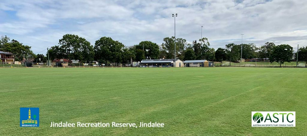 BCC 2019-2020 Redevelopment Projects -