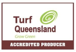 Turf Certification -
