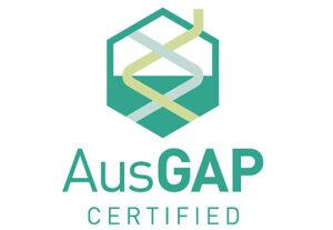 Turf Certification -